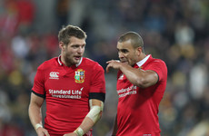 Wales star Dan Biggar to join Northampton