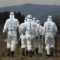 Ex-PM: Japan was unprepared for nuclear crisis