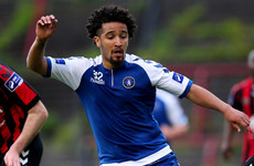 Do you agree with our SSE Airtricity League team of the month?