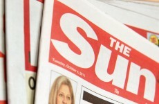 Murdoch to staff: 'Sun on Sunday will launch very soon'