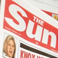 Murdoch to staff: 'Sun on Sunday will launch very soon'