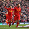 Former Liverpool defender Enrique forced to retire at 31: 'I couldn't play without medication'