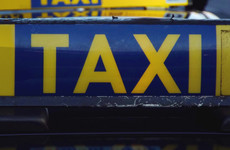 'An appalling case': Bus driver attacked taxi driver in fight over parking