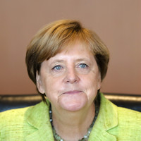 Can anyone stop Angela? Germany is going to the polls and Merkel wants four-in-a-row