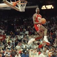 49 candles: Happy Birthday to Michael Jordan