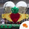 What Australia can learn from Ireland's successful marriage equality campaign