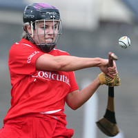 Anna Geary would 'give her right arm' if circumstances allowed her to play for Cork again