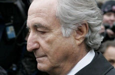 Dublin based investment fund agrees to pay $687 million to victims of fraudster Bernie Madoff
