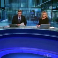 12 times Irish newsreaders were unintentionally the best thing on TV