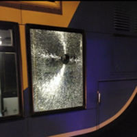 Dublin Bus reaches agreement with drivers over anti-social behaviour in Tallaght