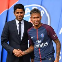 Lyon president backs up criticism in leaked letter to 'irritated' PSG equivalent