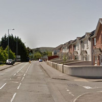 'Unknown electronic device' used in assault on three teenage boys