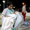 Death toll now at 58 as Mexico reels from biggest earthquake in a century