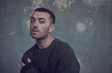 Sam Smith has finally returned with his first new single since 2015 and he's still as sad as ever