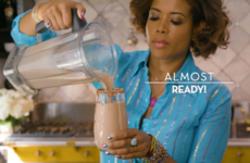 Kelis has finally shared the recipe for her milkshake that brings all the boys to the yard