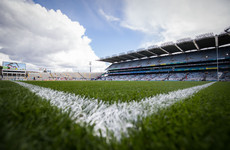 Police warn public of All-Ireland ticketing scam after several fans caught out