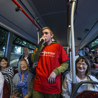 WATCH: We took our readers on a Culture Night preview bus tour in Cork