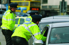 'People saw it as toxic': Why just seven gardaí made submissions to the breath test probe