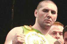 Boxer Abdusalamov receives $22 million settlement following severe brain injury