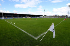 Kerry land 8th All-Ireland U21 B hurling crown with win over Wicklow