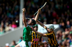 As it happened: Kilkenny v Limerick, All-Ireland U21 Hurling final