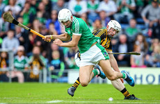 Limerick exact sweet revenge on Cats to lift U21 crown 3 years after minor defeat