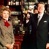 Ronald Reagan voted best recent US president