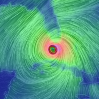 Hurricane latest: Irma downgraded to Category 3 hurricane, but forecasters say it remains 'powerful'