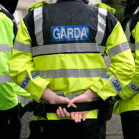 Man arrested over shooting incident in Co Cork village overnight