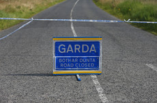 Motorcyclist seriously injured in overnight crash near Dublin Airport
