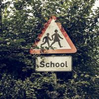 Gardaí called after motorist verbally abused school traffic warden