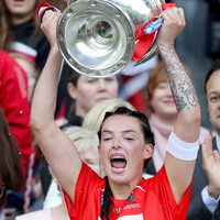5 talking points as Cork break Kilkenny hearts and move to the top of camogie's roll of honour