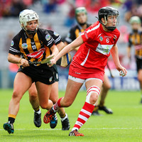 This All-Ireland final is about a warrior for Cork who simply will not be beaten