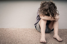 Abused children being made wait five years before court case over