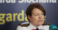 'An unending cycle': These were the scandals the Garda Commissioner faced questions over