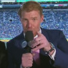 'Soft, under-performing, tattooed millionaires': Lalas takes names in scathing rant at US national team