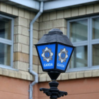 Man appears in court over fatal stabbing in Tallaght