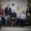 One of the country's top VC firms plans to invest in over a dozen new startups