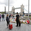 Channel 4 to issue correction after identifying wrong man as London terror attacker