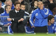 As it happened: Chelsea v Birmingham City
