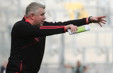 Dublin preparing for Stephen Rochford to pull another rabbit out of the hat on Sunday