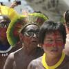 Brazil investigates alleged massacre of Amazonian tribe by gold prospectors