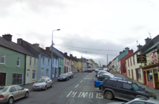 Man due in court over weekend shooting incident in Cork town