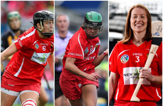 O'Connor's steely focus, White's comeback from injury and Buckley's 18th All-Ireland