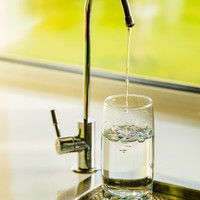 Poll: Do you drink water straight from the tap?
