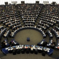 Is there an end in sight for European Parliament's two-chamber rule?