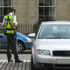 'Follow him home and burn him out': Records reveal abuse and assaults suffered by traffic wardens