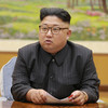 North Korea warns US will face 'greatest pain' it ever experienced following UN sanctions