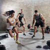 Quiz: How Good Is Your Fitness IQ?