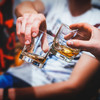 Ireland fares poorly on alcohol use, child sex abuse and suicide rate